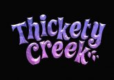 Thickety Creek Walkthrough Lösung Cheats Hacks