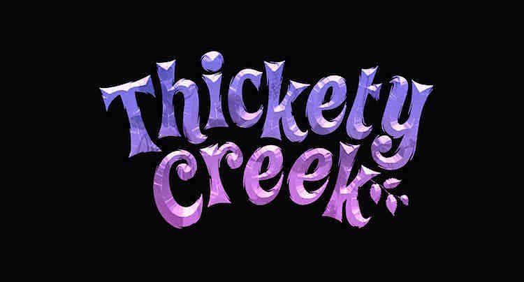 Thickety Creek Walkthrough Lösung Cheats Hacks