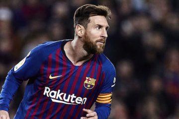 1xBet FC Barcelona Sportwetten