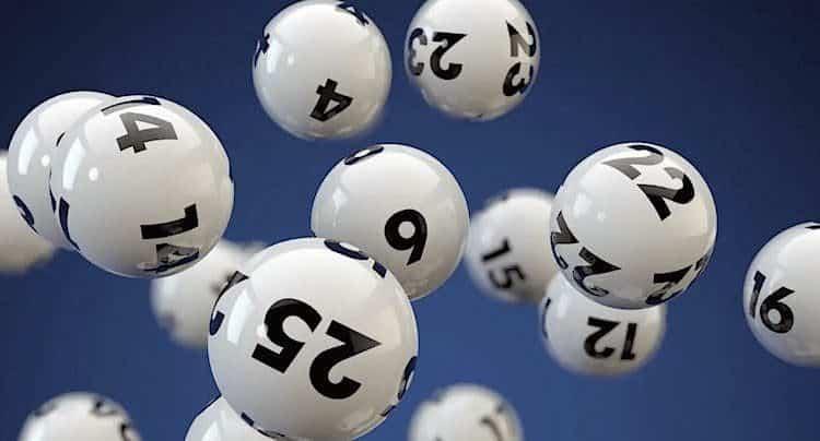Lotto-App