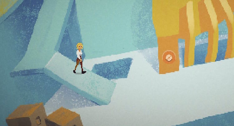 Milkmaid of the Milky Way Walkthrough Lösung Cheats Hacks