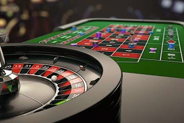 Online Casino Gesetz Deutschland