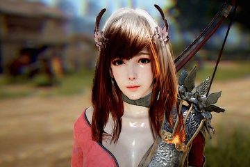Black Desert Mobile Gilde Cheats Hacks Tipps