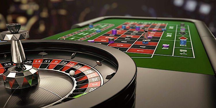 Österreich Casino Lizenz