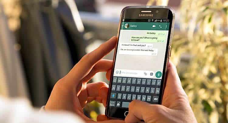 Pou Auf Neues Handy übertragen