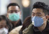 Apple Umsatzwarnung Coronavirus