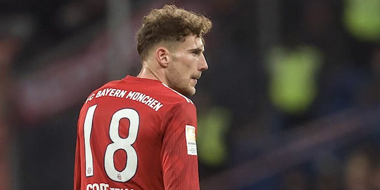 Sportwetten FC Bayern
