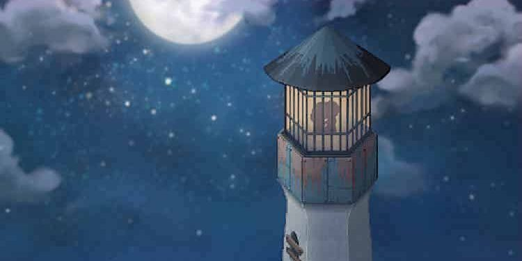 To The Moon heute im Angebot