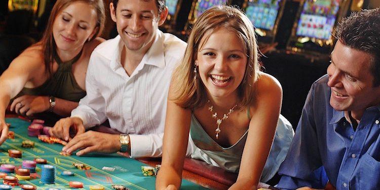 Casino x
