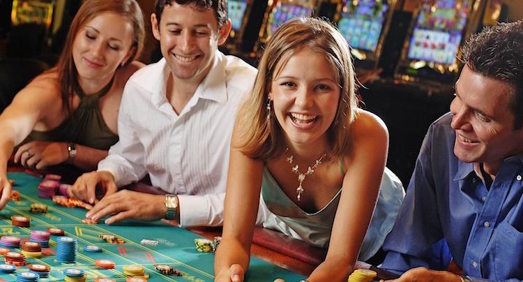Kostenlose Online Casino