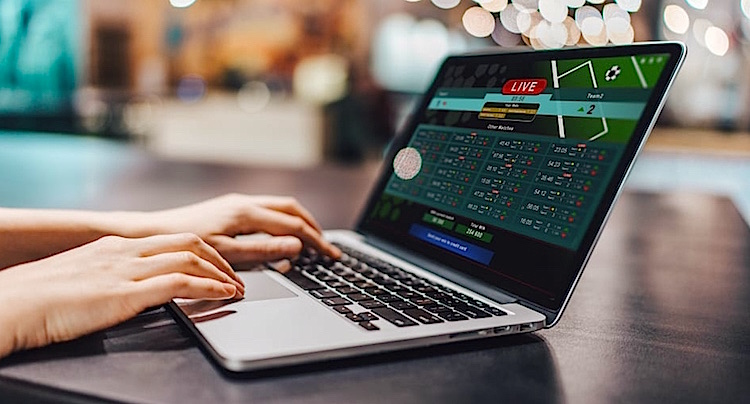 Glücksspiele Mit Hoher Gewinnchance