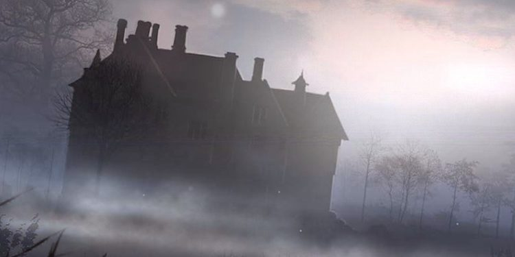 Darkmoor Manor Walkthrough Lösung Cheats