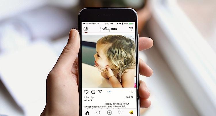 Instagram Profil Besucher