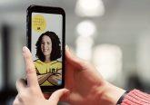 Snapchat Profilbesucher sehen
