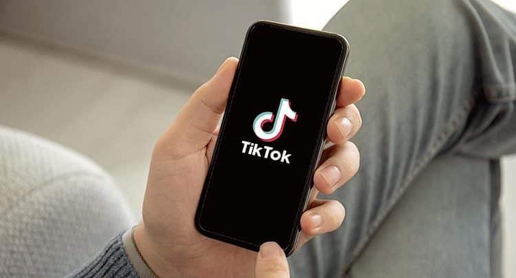 TikTok Tipps Profil Besucher anzeigen