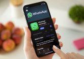 WhatsApp Tipps Tricks Sticker selber machen