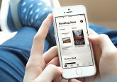 Apple Books eBook Sylter Affären kostenlos