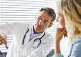 Elektronische Patientenakte ePA