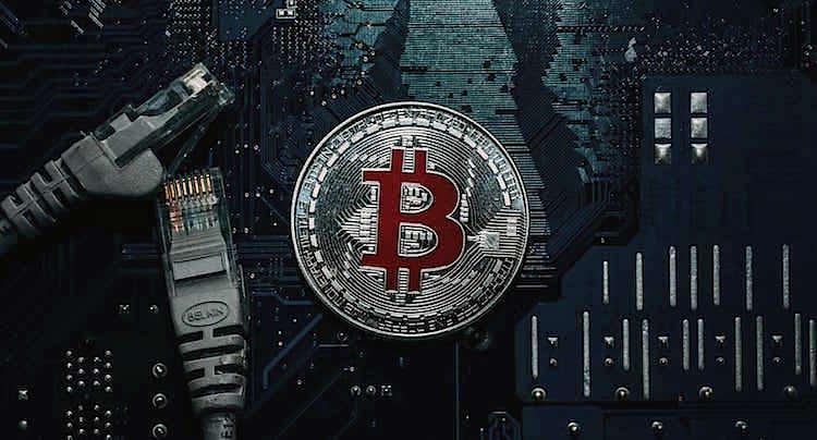 Die reichsten Bitcoin-Besitzer