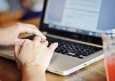 Ratgeber für Einsteiger VPN