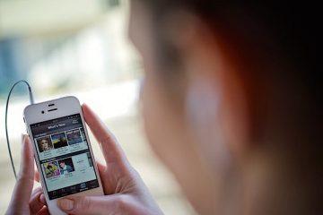 Apple One: Spotify übt harsche Kritik und erhält eine Antwort