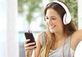 Apple: Übernahme von Podcast-App Scout FM