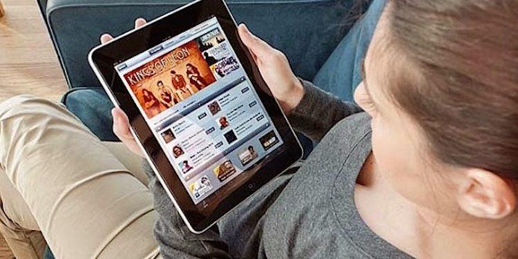 Apple: A14X Chip für iPad Pro bereit für Massenproduktion
