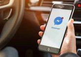 Facebook: Messenger soll Standard-App auf Apple iOS werden
