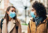 Corona: Weltweite Pandemie verstärkt Boom bei Smartwatches