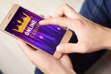 Online-Glücksspiel in Deutschland wird 2021 legalisiert
