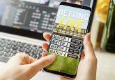 Online Glücksspiele in Deutschland