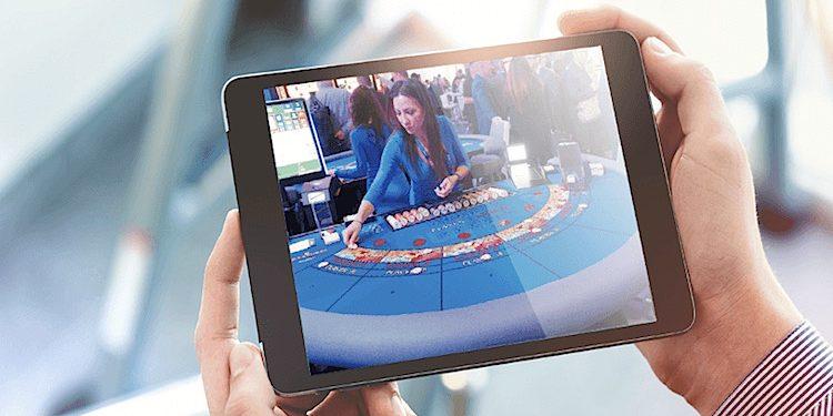 Ratgeber: Warum so viele Spieler zu mobilen Apps wechseln