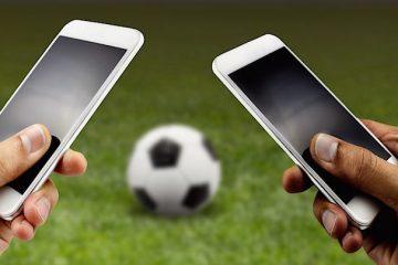 Ratgeber: Online-Sportwetten - Tipps für Einsteiger