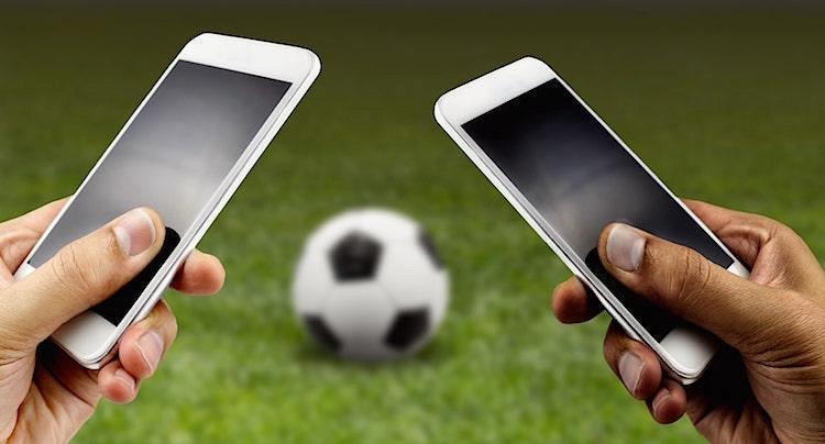 Sportwetten Tipps App