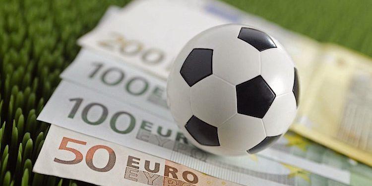 Ratgeber: Welche Arten von Sportwetten-Boni gibt es in Deutschland?