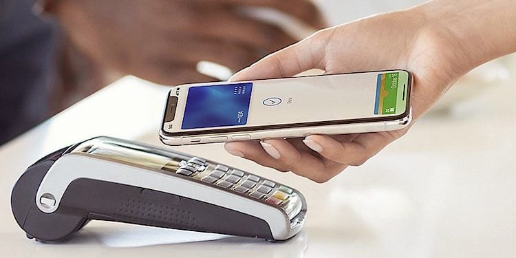 Zahlen mit dem Smartphone - Das sind die Vorteile