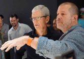 Airbnb: Partnerschaft mit Ex-Apple-Designer Jony Ive angekündigt