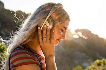Apple: Kopfhörer von Drittanbietern nicht mehr im Online-Store