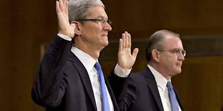 Apple: App Store-Monopol gibt erneut Anlass zur Kritik