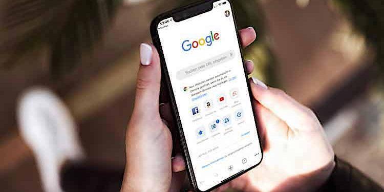 Apple: Google zahlt jährlich bis zu 12 Milliarden US-Dollar