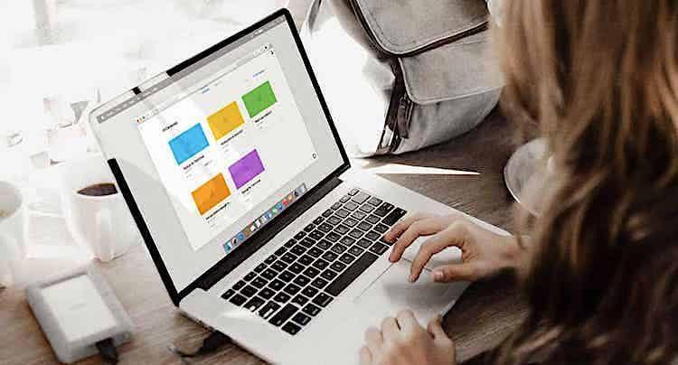 Apple: Keynote am 17. November 2020 mit Silicon Macs