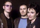 """Apple TV+: Rechte an """"The Velvet Underground"""" von Todd Haynes gekauft"""