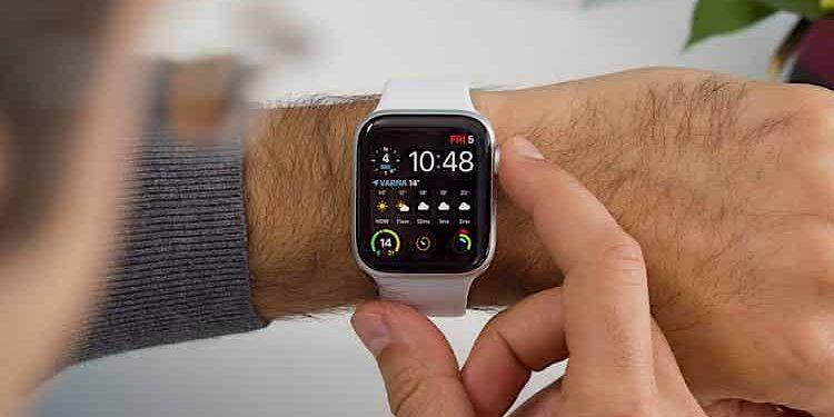 Apple Watch: YouTube Music ab sofort auf Smartwatch verfügbar