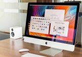 Apple: iMac mit Silicon wohl im ersten Halbjahr 2021