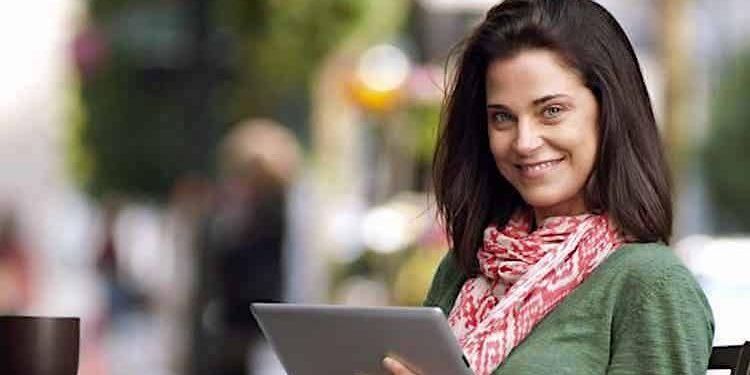 Apple: 12,9 Zoll iPad Pro mit mini-LED-Display kommt später