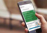 Corona-Warn-App: Version 1.5.2 kommt mit kleinen Verbesserungen