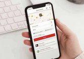 Deutsche Bahn: DB Navigator dank Update mit neuem Design