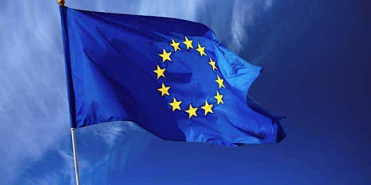 Europäische Union: Angriff auf Apple Amazon und Google