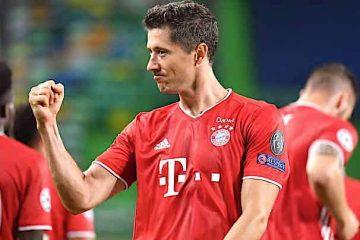 Die Bayern auf den Spuren von Real Madrid?