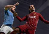 In FIFA 21 wird es kein Crossplay geben